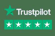 Trustpilot Savage Cabbage CBD supplier