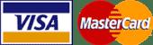 Homepage visa and mastercard logos logo visa png logo visa mastercard png visa logo white png awesome logos 2   Savage Cabbage