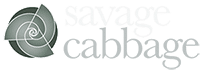 Savage Cabbage Footer 4Col x 2 Savage Cabbage 2020 footer 300   Savage Cabbage